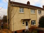 Thumbnail to rent in Bro Granell, Llanwnen, Lampeter