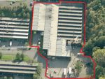 Thumbnail for sale in Springvale Industrial Estate, Cwmbran