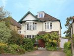 Thumbnail for sale in Thornbury Avenue, Shirley, Southampton