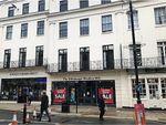 Thumbnail to rent in Parade, Leamington Spa