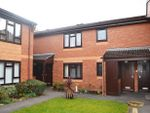 Thumbnail to rent in Norbury Court, Norbury Close, Allestree, Derby