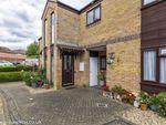 Thumbnail to rent in Farmborough Close, Harrow