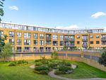 Thumbnail for sale in Smeaton Court, Hertford