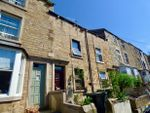 Thumbnail for sale in Windermere Road, Lancaster