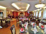 Thumbnail to rent in Yang's Restaurant, Penarth Road, Cardiff