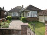 Thumbnail for sale in Balsdean Road, Woodingdean, Brighton
