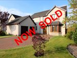 Thumbnail for sale in Willow Place, Blairgowrie