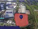 Thumbnail for sale in Novus Point, Pit Head Close, Lymedale Business Park, Newcastle Under Lyme