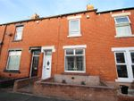 Thumbnail for sale in 7 Margery Street, Carlisle, Cumbria