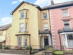 Thumbnail to rent in High Street, Llandovery, Powys 0Pu, Powys 0Pu