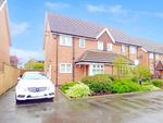 Thumbnail to rent in Brookchase Mews, Chilwell, Nottingham