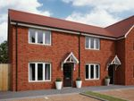 Thumbnail to rent in Hawser Road, Tewkesbury