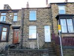 Thumbnail to rent in Park Road, Barnsley