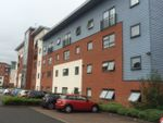 Thumbnail to rent in Woden Street, Salford