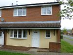 Thumbnail to rent in Cheslyn Close, Wigmore, Luton