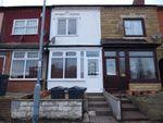 Thumbnail for sale in Reddings Lane, Tyseley, Birmingham, West Midlands