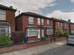 Thumbnail to rent in Lowton Street, Radcliffe, Manchester