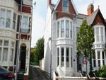 Thumbnail for sale in Lake Park House, Shirley Road, Cardiff, Caerdydd