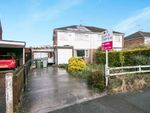 Thumbnail 3 bedroom semi-detached house for sale in Kenilworth Drive, Heswall, Wirral