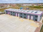 Thumbnail to rent in I-Worx Bedford Commercial Park, Wootton, Bedford