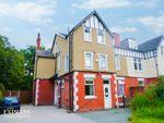 Thumbnail for sale in Ashville Road, Birkenhead, Merseyside