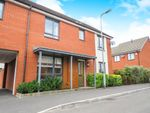 Thumbnail for sale in Bartley Wilson Way, Leckwith, Cardiff