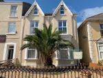 Thumbnail for sale in Queen Victoria Road, Llanelli