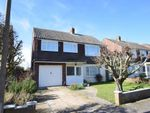 Thumbnail for sale in Galloway Drive, Little Clacton, Clacton-On-Sea