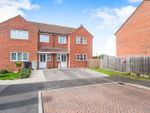 Thumbnail to rent in Ripon Close, Skegness