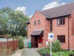 Thumbnail to rent in Highley Grove, Broughton, Milton Keynes, Bucks