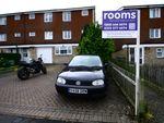 Thumbnail to rent in Cherry Tree Road, Tunbridge Wells, Kent