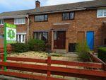 Thumbnail to rent in Bek Road, Newton Hall, Durham