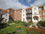 Thumbnail for sale in Cranfield Road, Bexhill-On-Sea