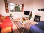 Thumbnail to rent in Curzon Green, Stockport