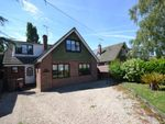 Thumbnail for sale in South Woodham Ferrers, Chelmsford, Essex