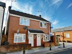 Thumbnail to rent in Ditton Street, Ilminster, Somerset
