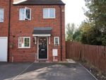 Thumbnail for sale in Himbleton Drive, Binley, Coventry