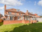 Thumbnail for sale in Shire Lane, Haywards Heath, West Sussex