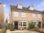 Thumbnail for sale in White Hill Close, Caterham, Surrey, .