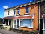 Thumbnail for sale in St. Cenydd Road, Caerphilly