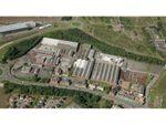 Thumbnail to rent in Flemington Industrial Park, Motherwell, North Lanarkshire, Scotland