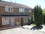 Thumbnail to rent in Chantry Mews, Basingstoke