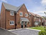 "Thumbnail to rent in ""Oakham"" at Winnington Avenue, Northwich"
