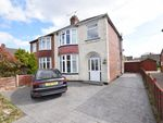 Thumbnail for sale in Peveril Avenue, Scunthorpe