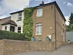 Thumbnail to rent in Primrose Hill, Kings Langley