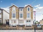 Thumbnail for sale in Upper Brockley Road, London