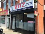 Thumbnail for sale in Oldham Road, Manchester