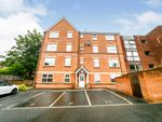 Thumbnail for sale in Stanfield House, Gray Road, Sunderland, Tyne And Wear