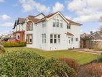 Thumbnail for sale in Cessnock Road, Troon, South Ayrshire, Scotland