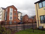 Thumbnail to rent in Ffordd Y Mileniwm, Barry